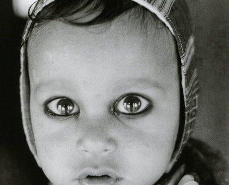 Edouard Boubat, Inde, 1962