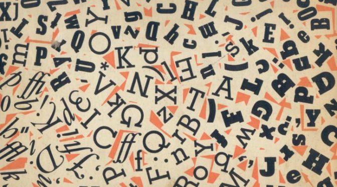 De la justesse de la langue maternelle pour parler du génocide – précisions à l'article précédent.